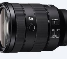 FE-24–105-mm-F4-G-OSS-sony