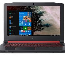 Acer-nitro5-gaming-laptop