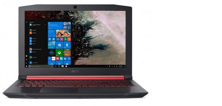 Acer-nitro5-gaming-laptop