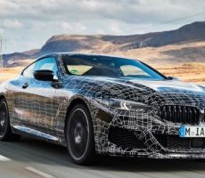 BMW-M850i-xDrive-Coupe