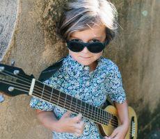 Babiators-onbreekbare-zonnebrillen