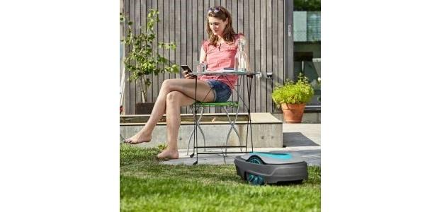 Gardena-smart-system