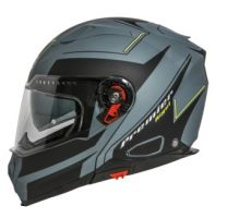 Premier-delta-systeem-helm