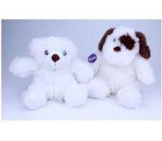 Veiligheidswaarschuwing-miri-moo-glow-puppy