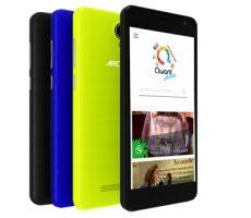 archos-tablet-smartphone