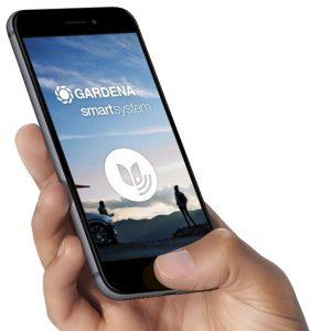 gardena-smart-system1