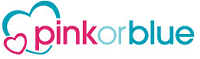pinkorblue