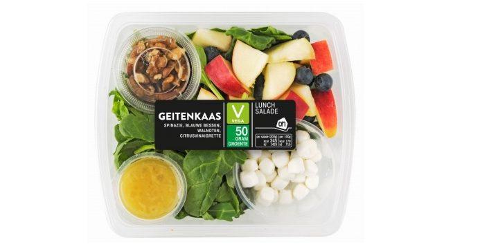 AH-veiligheidswaarschuwing-salade-geitenkaas