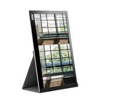 AOC-I1601FWUX-monitor