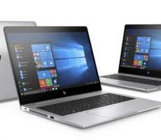 EliteBook-705-serie-ProBook-645