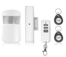 GSM- Alarmsysteem-eminent