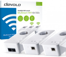 Multiroom-WiFi-Kit-550+devolo