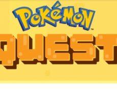 Pokemon-Nintendo-Switch