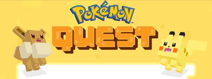 Het Nieuwste Spel Pokémon – FMC