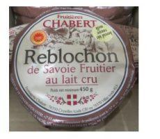 Reblochon-Chabert-450-gram
