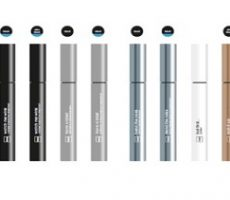 hema-mascara-assortiment