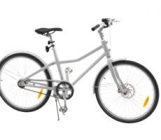ikea-veiligheidswaarschuwing-sladda-fiets-ikea