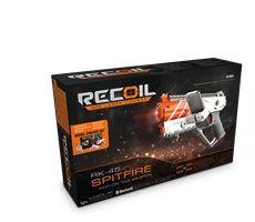 lasergame-arena-Recoil-Goliath
