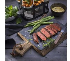 plantaardige-biefstuk-vivera