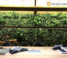 plantenmuur-silkcompany