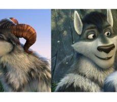wolf-in-schaapskleren