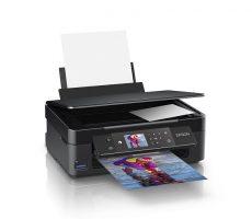 xp-452-3-epson-printer