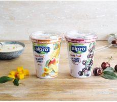 Alpro-Kers-Mango