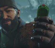 Gambit-Destiny-2