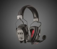 Honeywell-Howard-Leight-Sync-Wireless-Impact-oorkap