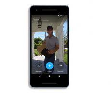 Nest-Hello-videodeurbel