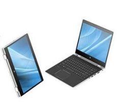 ProBook-x360-440-G1