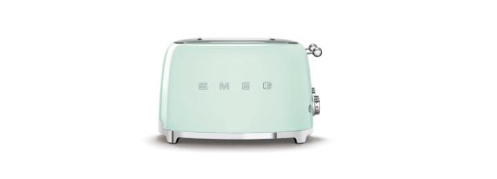 Smeg-50s-Retro-Style-broodrooster