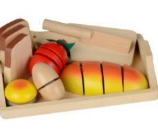 houten-voedsel-speelset