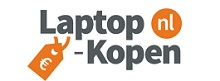 laptopkopennl
