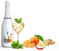 pre-mix-Dodo