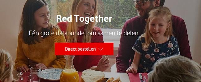 red-together-vodafone