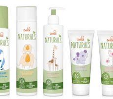 zwitsal-naturals