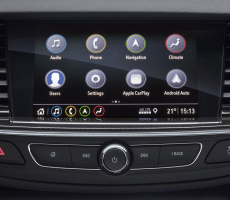5-Opel-Insignia-Infotainment
