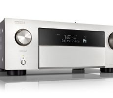 AVR-X4500H-receiver-denon