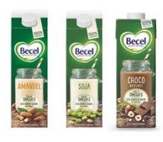 becel-drinks