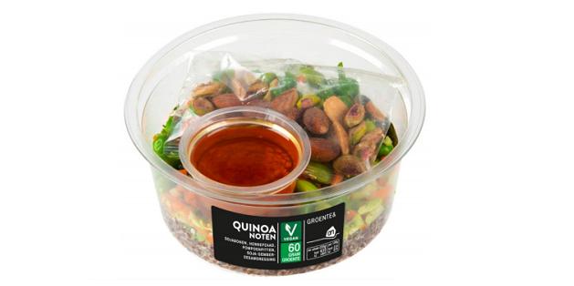AH-Groente-Salade-Quinoa-Noten