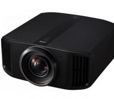 D-ILA-projectoren-jvc