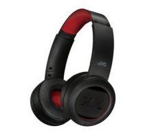 HA-XP50BT-hoofdtelefoon-JVC