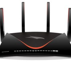 Nighthawk-Pro-Gaming-NPG- XR700-WiFi-Router