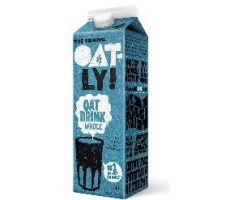 Oatly-halfvol-vol