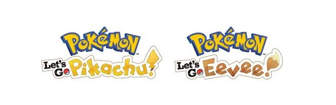 Pokemon-lets-go-pikachu