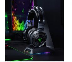 Razer-Nari-wireless-gaming-headset-serie