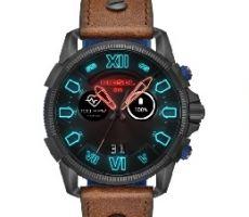 diesel-smartwatches
