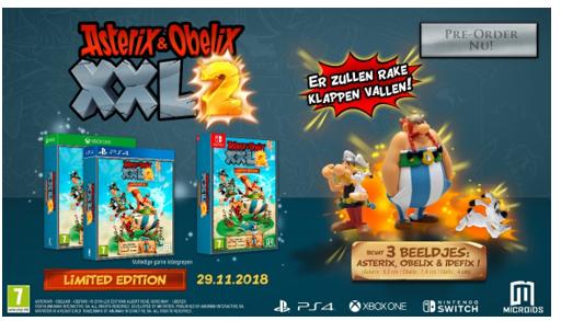 Asterix-Obelix-XXL