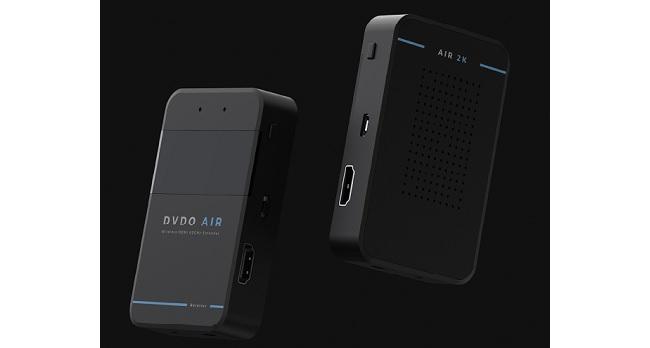 DVDO-Air-2k